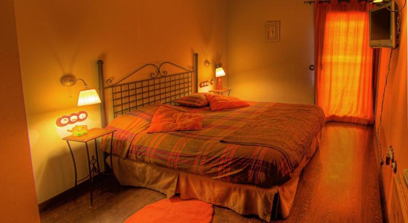 hoteles con encanto en huesca  491