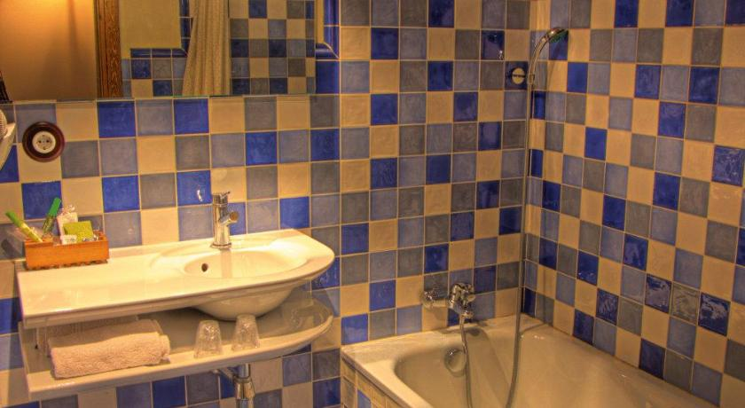 hoteles con encanto en huesca  497