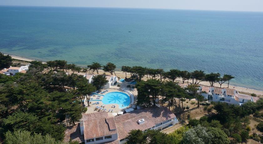 Amazing More About Hotel Punta Lara