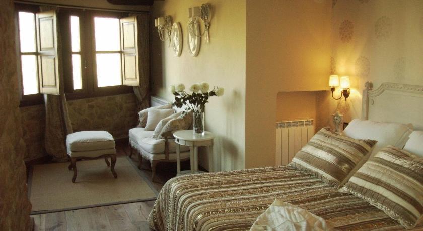 hoteles con encanto en huesca  192