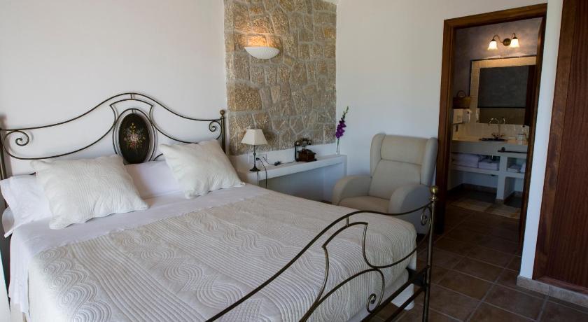 hoteles con encanto en sant miquel de balansat  125