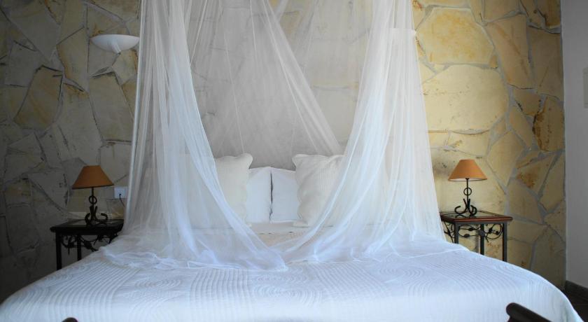 hoteles con encanto en sant miquel de balansat  109