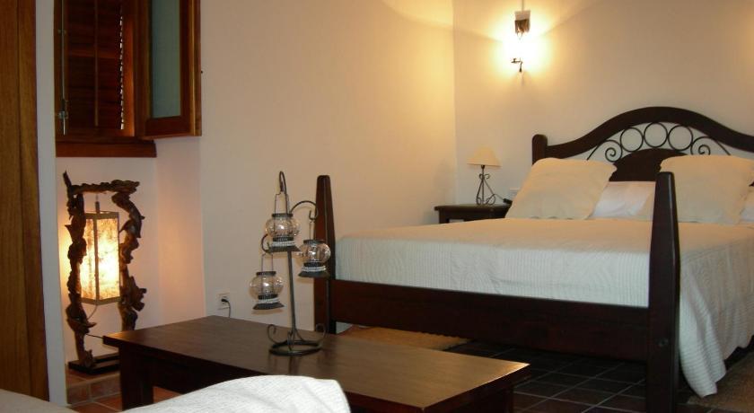 hoteles con encanto en sant miquel de balansat  103