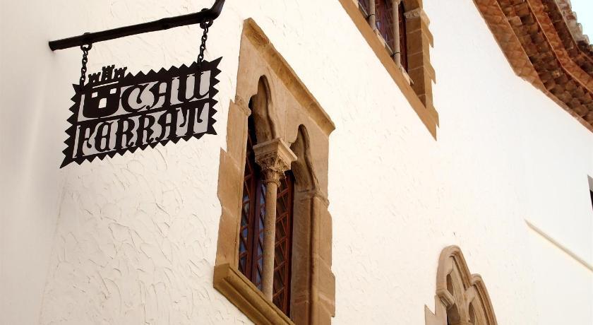 Hotel El Xalet 28