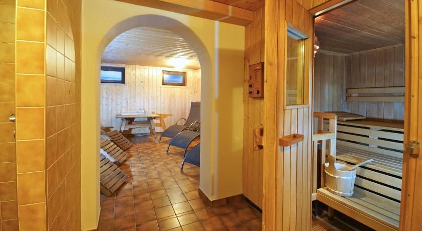 Appartements Kohlereck Carl-Schuler-Weg 1 Sankt Anton am Arlberg