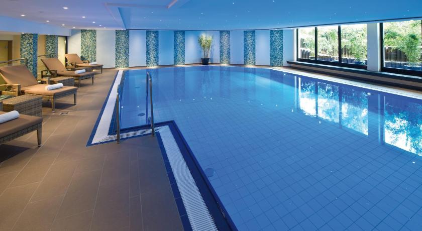 Darmstadt Swimming Pool maritim hotel darmstadt formerly maritim konferenzhotel darmstadt