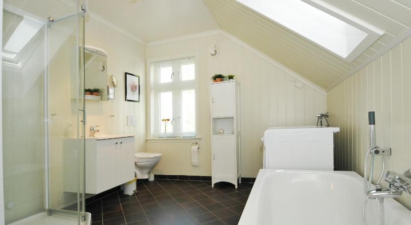 Nyksund Apartments Marihaugen Nyksund Nyksund