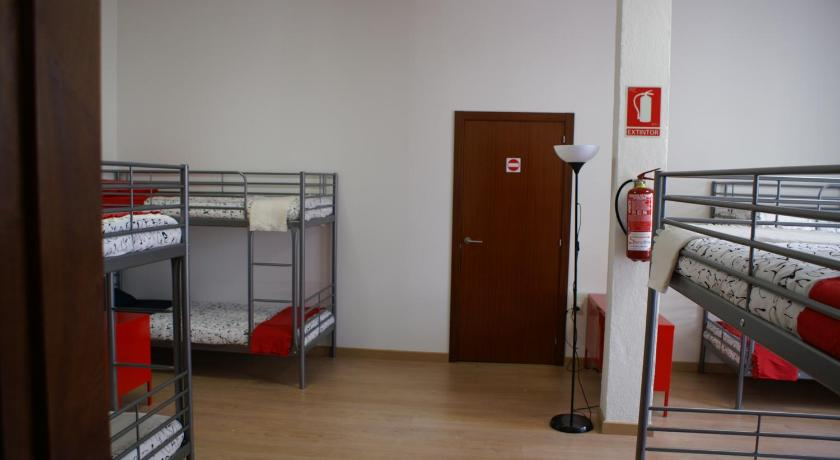 See all 29 photos Grelo Hostel