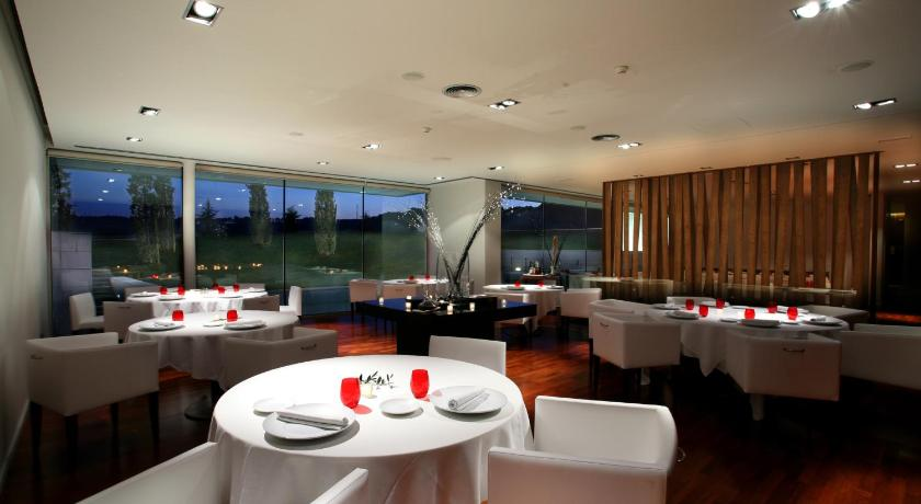 Finca Prats Hotel Golf & Spa 7
