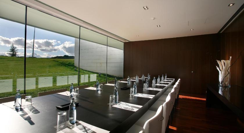 Finca Prats Hotel Golf & Spa 18