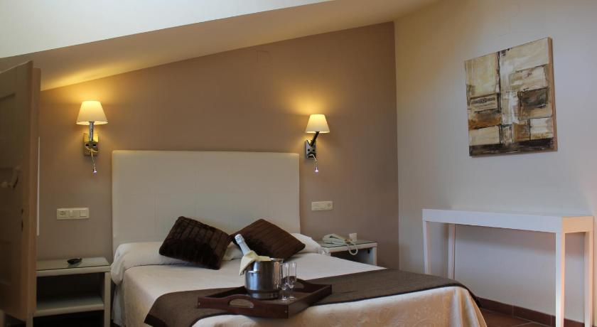 boutique hotels in cuenca  127