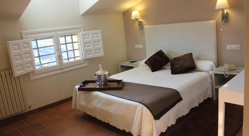 boutique hotels in cuenca  126