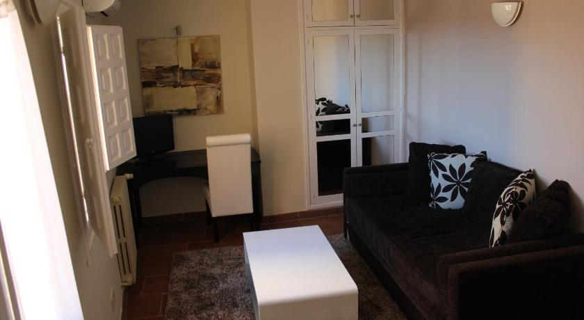 boutique hotels in cuenca  123