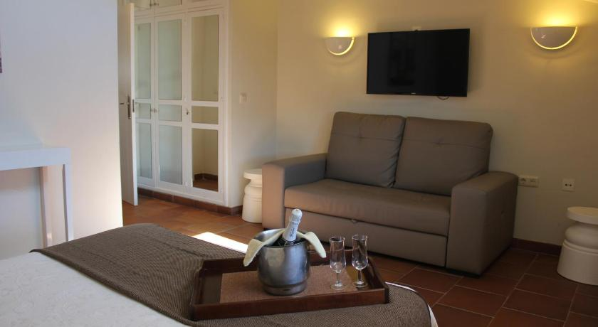 boutique hotels in cuenca  122
