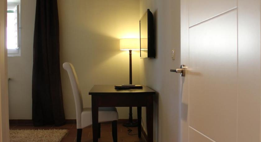 boutique hotels in cuenca  121