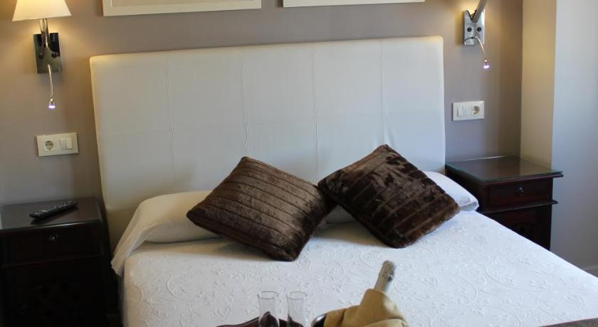 boutique hotels in cuenca  77