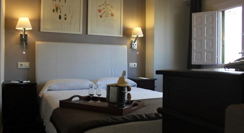 boutique hotels in cuenca  116