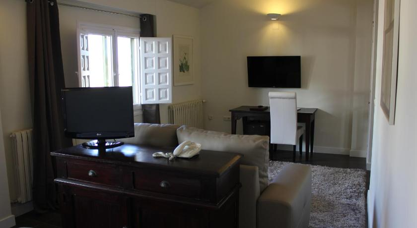 boutique hotels in cuenca  115