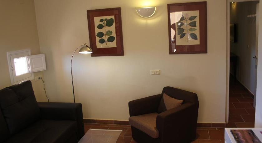 boutique hotels in cuenca  112