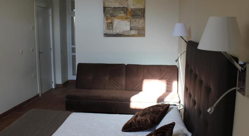 boutique hotels in cuenca  104