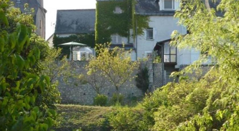More about Le Clos d'Elisa