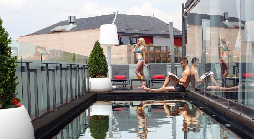 hoteles con encanto en cataluña  507