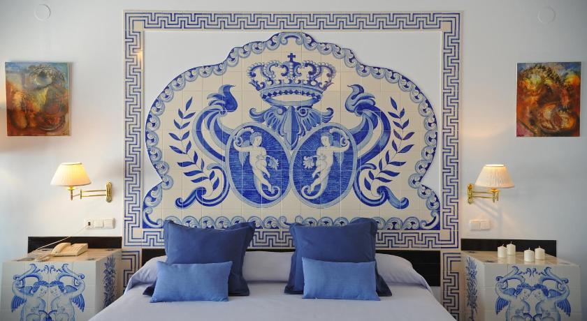 hoteles con encanto en escalante  19