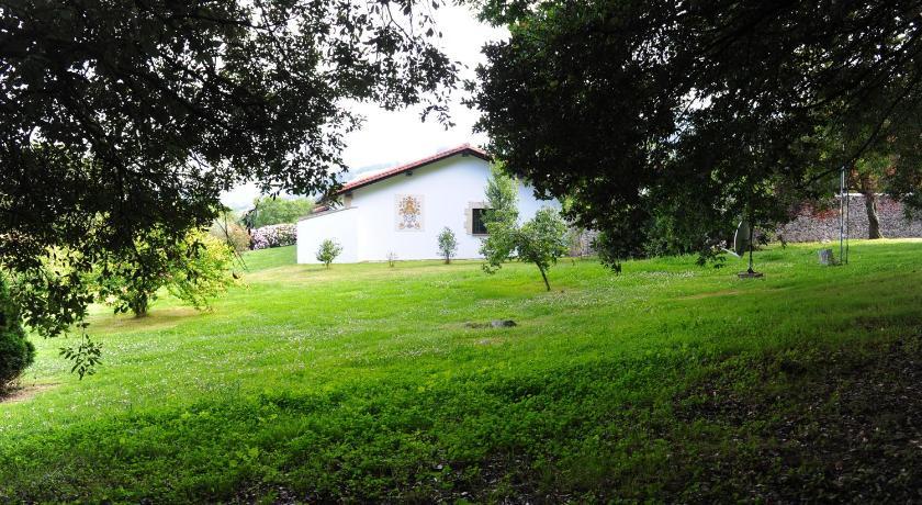 San Román de Escalante 32
