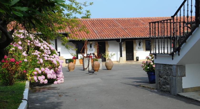 San Román de Escalante 34