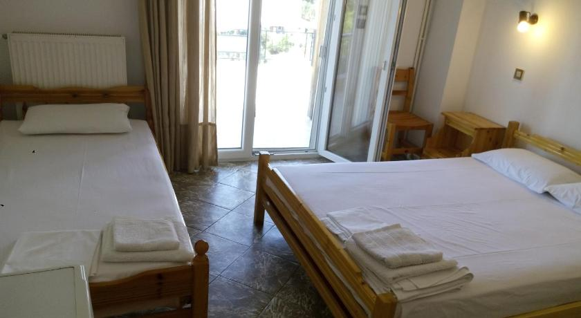Triple Room Filoxenia Rooms