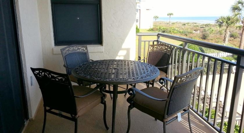 Barefoot Trace 208 by Vacation Rental Pros