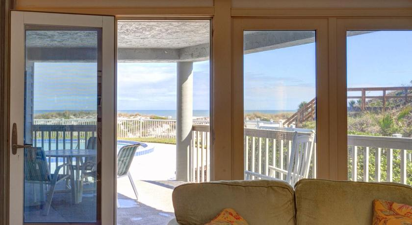 Ocean Eight 104 by Vacation Rental Pros
