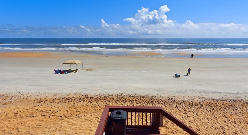Cinnamon Beach 1061 By Vacation Al Pros