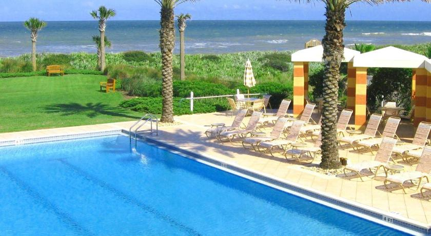 Cinnamon Beach 1162 by Vacation Rental Pros