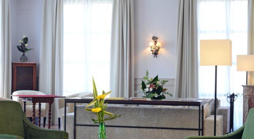Hotel Casa Anamaria 68
