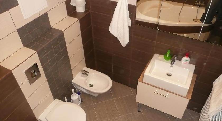 See all 24 photos Wellness Apartmá Liberec