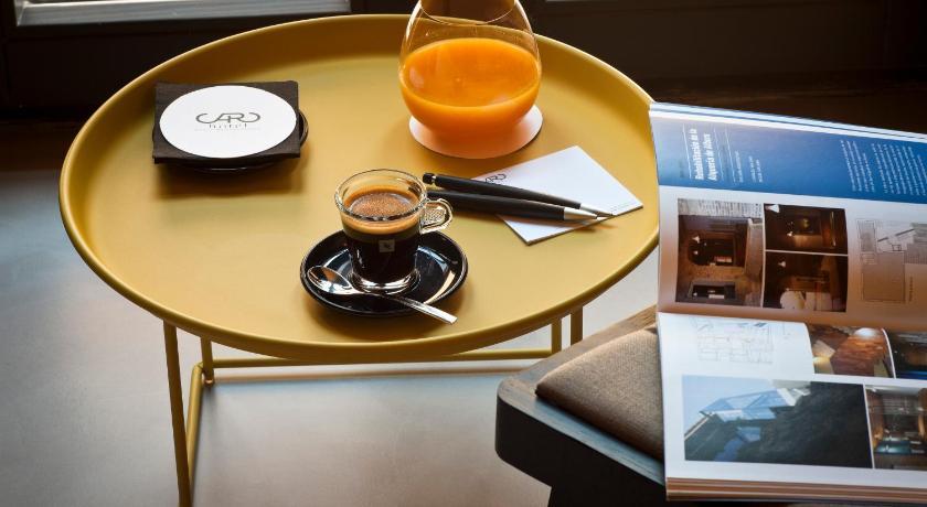 hoteles con encanto en comunidad valenciana  175