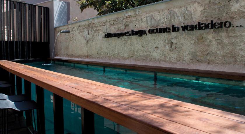 hoteles con encanto en comunidad valenciana  167