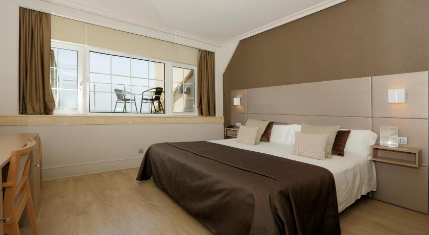 boutique hotels in basque country  173