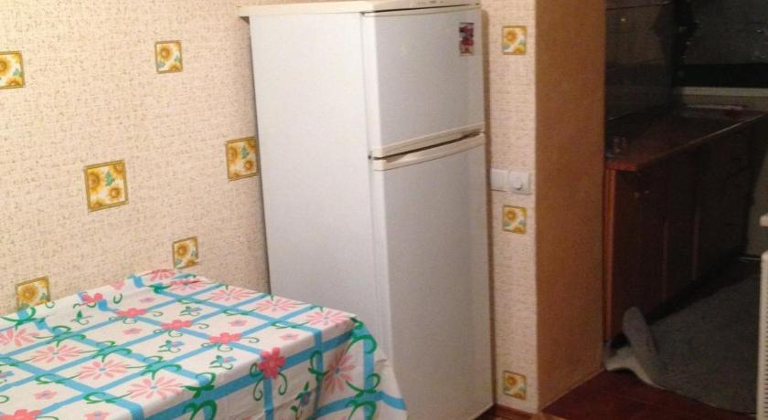 Standard Apartment Apartment in Chisinau