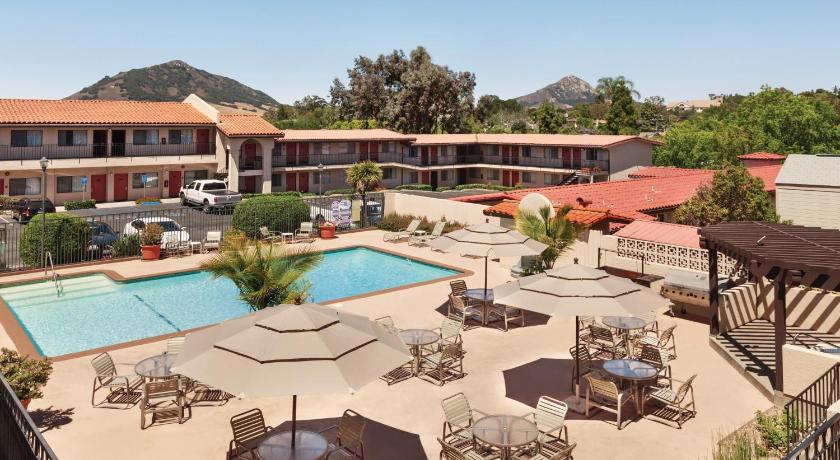 More About Sands Inn Suites
