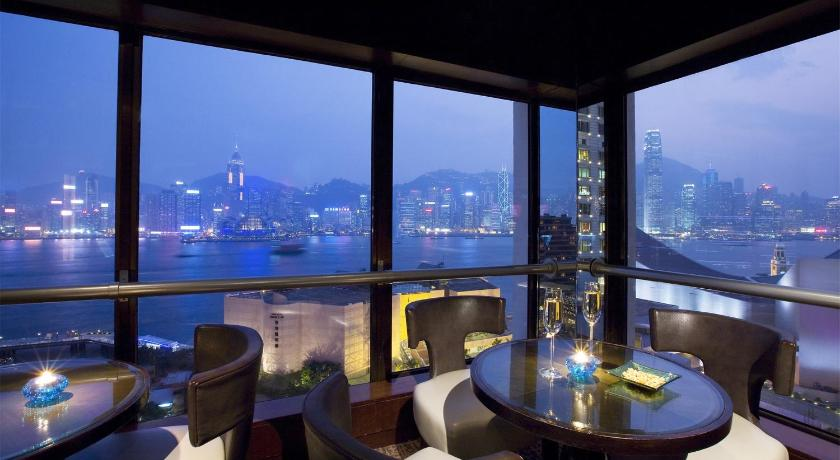 """Sheraton Hong Kong Hotel & Towers""的图片搜索结果"