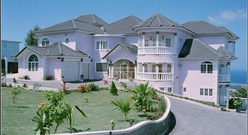 Best price on ocean view villa in montego bay reviews