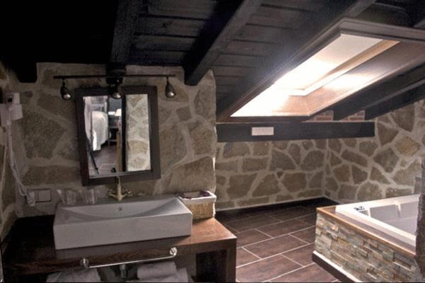 Hotel Spa Villa de Mogarraz 3