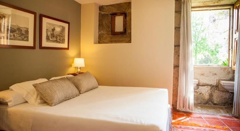 boutique hotels nigran  24