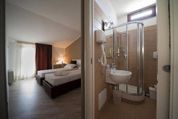 La Terrazza Sul Porto - Guest House - Alghero | Bedandbreakfast.eu