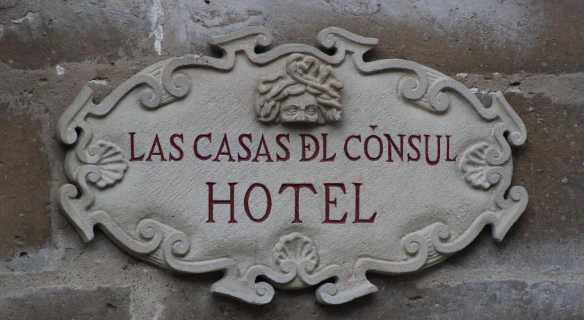 hoteles con encanto en jaén  41