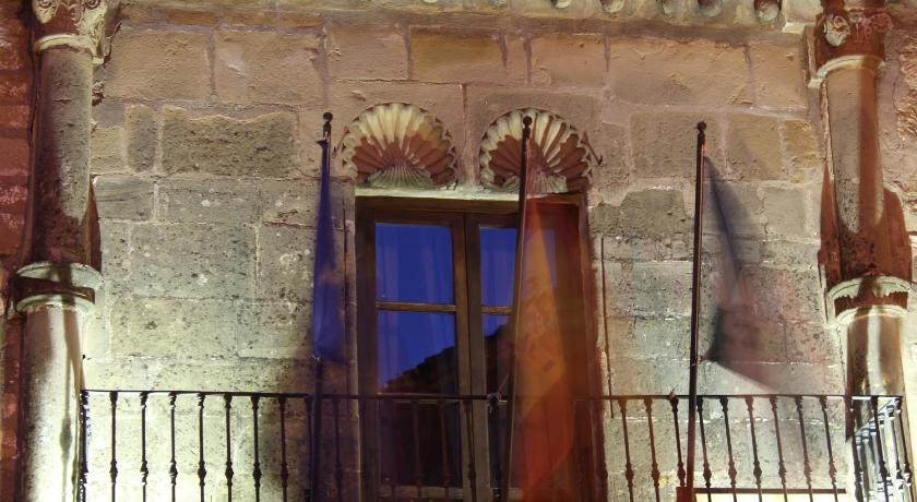 hoteles con jacuzzi en la habitaciÓn en Jaén  Imagen 42