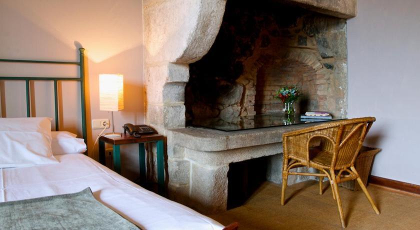 hoteles con encanto en pontevedra  197