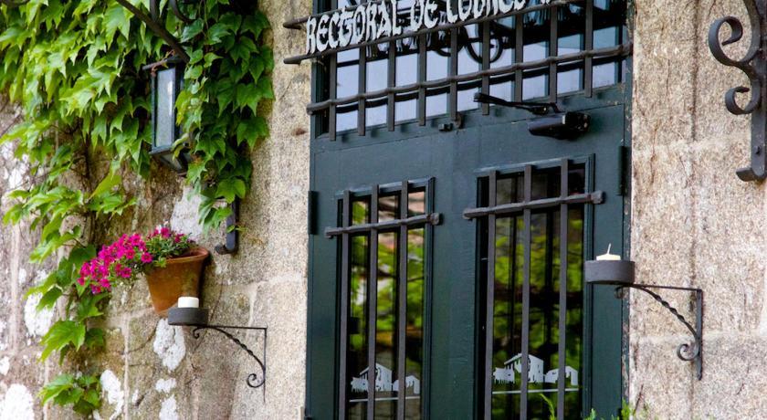 hoteles con encanto en pontevedra  186